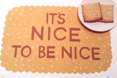 Zoe Conversation Piece Nice Biscuits 407x273 Zoe Conversation Piece Nice Biscuits