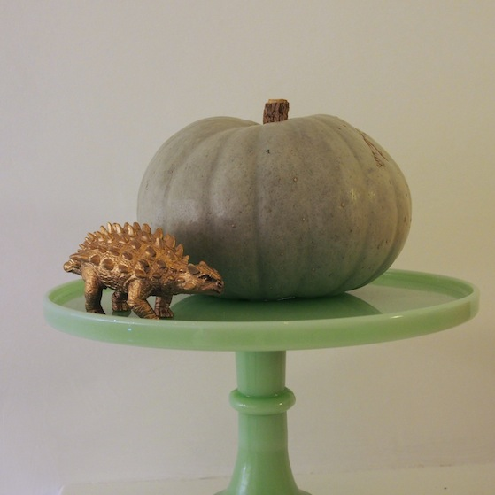 halloween squash  A teeny bit Halloweeny (pocket sized pumpkins and a sea green squash)