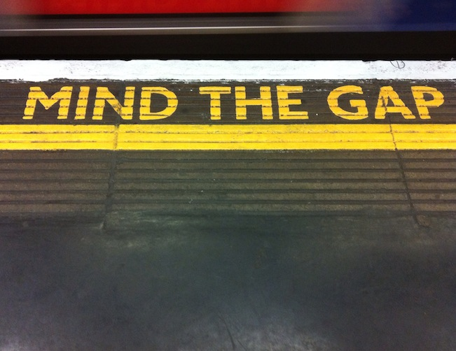 mindthegap convopieces Gonna write another travelling song... 6 weeks of London, Edinburgh, Aviemore, Dublin and San Francisco